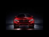 Mercedes amg s sls bmw audi Volkswagen mazda lexus Bentley rolls royse Usher - yeah тачки