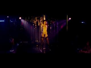 Мариса Томей Голая - Marisa Tomei Nude - The Wrestler (2008) Рестлер