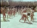 1985 Амазония История Кэтрин Майлз Amazonia The Catherine Miles Story