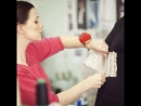 Nadia Piskun — бизнес на пошиве корсетов