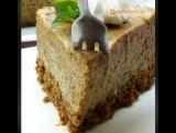 Пирог с черносливом!!!