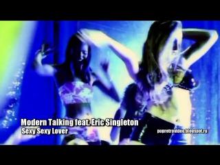 Modern_Talking_feat._Eric_Singleton