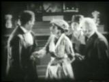 Headin Home Babe Ruth-20 (без перевода)