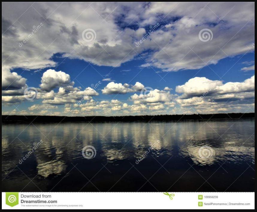 наталия пономарева новодвинск, p_i_r_a_n_y_a, фотостоки