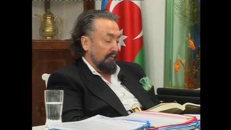 Mevlana Halid El Bağdadinin sözlerinden Hz Mehdi a s