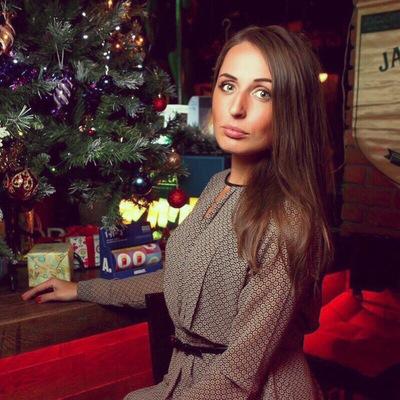 Мария Недведская