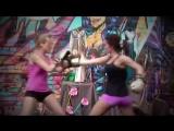 Girls Fight Club MHPI RUS-BOX.RU