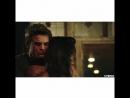 The Vampire Diaries | Дневники Вампира | Kol Mikaelson | Кол Майклсон | VINE | Вайн