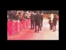 Berlinale 2018 || Damsel || Premiere || Periscope