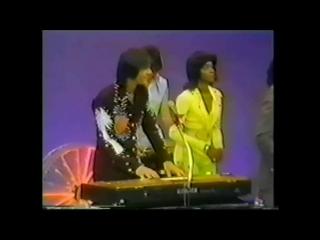 I Like To Do It - KC and the Sunshine Band SOUL TRAIN [1976]
