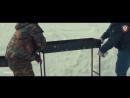 «Товарищ Полковник» и военный тимбилдинг!