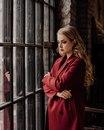 Анастасия Завьялова фото #46