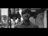 Death Cab for Cutie - The Ghosts of Beverly Drive Official Video