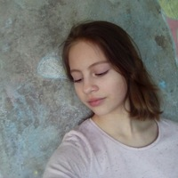 Evgeniya Vadimovna