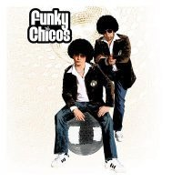 Funky Chicos