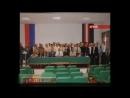 В Чечне прошел вечер памяти Лечи Магомадова Чечня