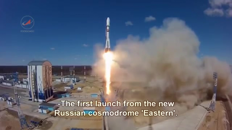 Why Russian rocket engines are so popular today