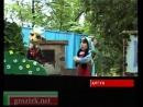 В Чечне прошла благотворительная акция Чечня