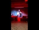Евгений Давыдов - Пой