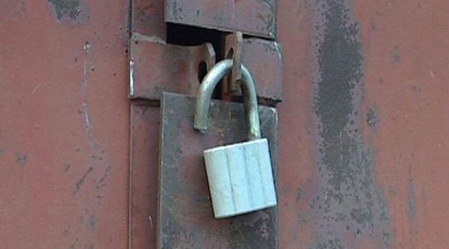 Калининград вскрытие дверей
