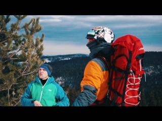Волжский сноубординг Х LVMW