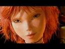 Артур и минипуты (Le Minimoys band -Poker Face ).Киноклип