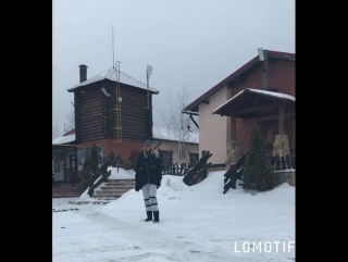 svetlana_msn__video_1517658640020.mp4