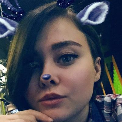 Таня Драгомир