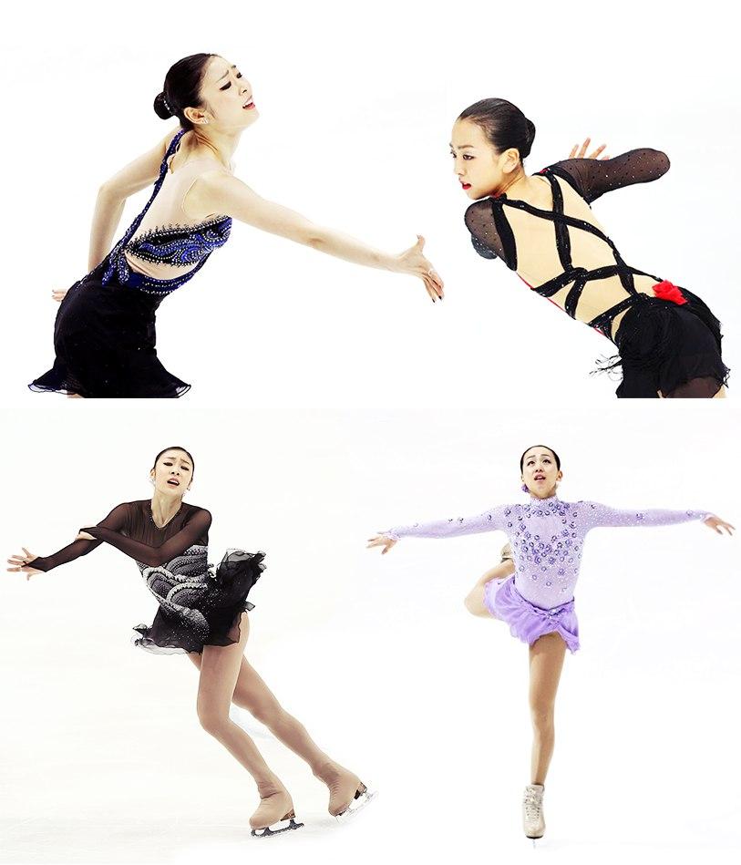 フィギュアスケート★女子シングル part1424 [無断転載禁止]©2ch.netYouTube動画>11本 ->画像>124枚