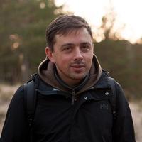 Андрей Кремков