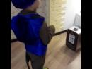 костюм Гонщика щенячий патруль 850 руб