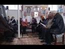 Розучуємо старовинний Український кант Ой зійшла зоря над Почаєвом Гармонізація Миколи Леонтовича