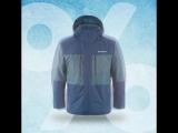 Куртки в «Спортмастер»