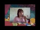 Полина Пестерева Поёт Песню Музы Винкс