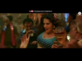 Laila Main Laila ¦ Raees ¦ Shah Rukh Khan ¦ Sunny Leone ¦ Pawni Pandey ¦ Ram Sampath ¦ New Song 2017