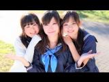 【しーぽみまめ】メグメグ☆ファイアーエンドレスナイト【踊ってみた】 sm32409133