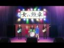 SHIZA Гинтама 6 сезон / Gintama. Porori-hen TV6 - 9 337 серия 2017 Япония Русская озвучка