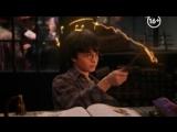 Гарри Поттер — волшебство на СТС
