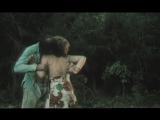 сцены сексуального насилия(изнасилование,rape) из фильма Oscenita(Непристойность, Quando lamore e oscenita) -1973, 1980 год