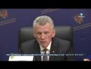 Институт присяжных заседателей заработает в Верховном Суде Крыма с 1 января