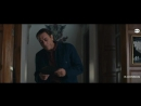 Ж|aн-Кл|oд В|aн Дж|он|cон (1 сезон- 1-6 серия из 6) (2017) WEB-DL 720p