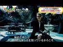 11/23「J.S.B. HAPPINESS」三代目 J Soul Brothers [Oha!4 NEWS LIVE]