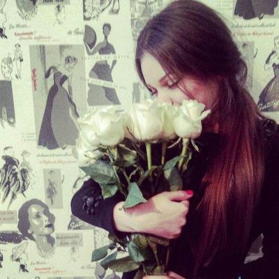 Елизавета Савченко