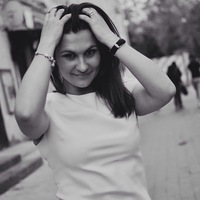 Александра Фоминская