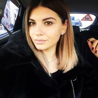 Яна Бородина