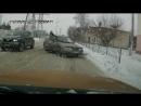 зимние забавы мужикам повезло будьте осторожнее на дороге