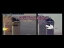 Chaîne YT - AKH TV - 67.L'analyse complet de Richard D. HALL sur le W.T.C.