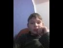 Dinis Kruti - Live