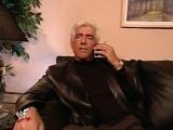 WWF Vengeance 2001 (Часть 1)