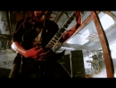 Suffocation Cataclysmic Purification Official Music Video